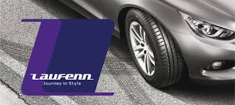 Tyres - Auto Stop Leamington | Top Professional Service at